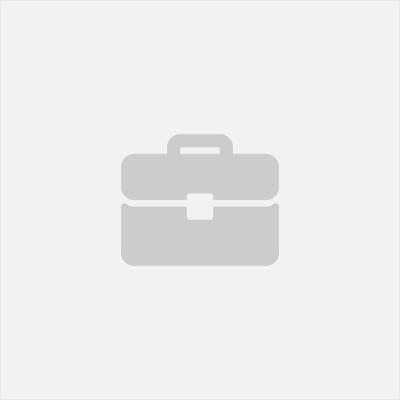 Lenovo Company Profile
